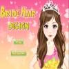 Bride Hairdresser
