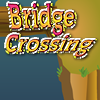 Bridge Crossing