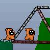 Bridge Thing Level 2
