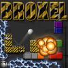 Broxel