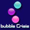Bubble Crisis