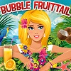 Bubble FruitTail