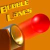Bubble Lanes