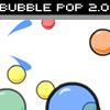 bubble pop 2.0