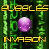 Bubbles Invasion