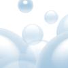 Bubblestorm
