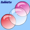 BubbleTox