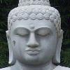 Budha Chain