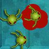 Bug Splatter
