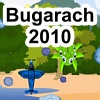 Bugarach 2012