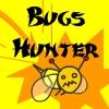 Bugs Hunter
