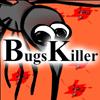 BugsKiller