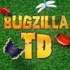 Bugzilla TD