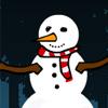 Snowman Madness