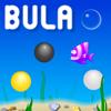 Bula Game