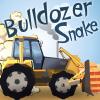 Bulldozer Snake