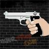 Bullet Time