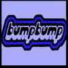 BumpBump