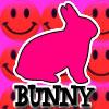 Bunny bubble Jokes