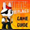 Bunny Flags – Chinese