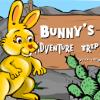 Bunnys Trip