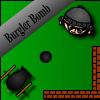 Burgler Bomb