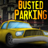 Busted Parking