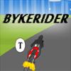 BykeRider