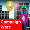 Campaign Wars