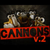 CANNONS 2