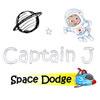 Captain J Space Dodge