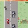 Разрушительная Гонка (Car Destruction Race)