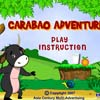 carabao_adventure_ph