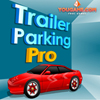 Trailer Parking Deluxe