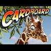 Cardboard Safari