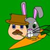 Carrot Crunch 2