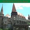 Castle Corvin Romania Jigsaw