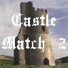 Castle Match 2.1