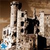 Castle – Ogrodzieniec