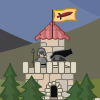 Castlebuilder 3 Mini – Greenland