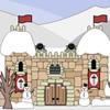 Castlebuilder Winter