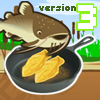 Catfish Fry 3