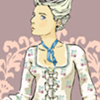 Cecile: French Doll