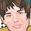 Celeb Dressup Popstar Justin