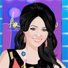 Celebrity Girl Dressup 4