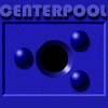 CenterPool