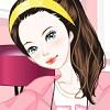 Charming woman 2