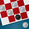 Checkers – Multiplayer