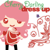 Cherry Darling Dress Up