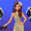Chic Gowns Dress Up